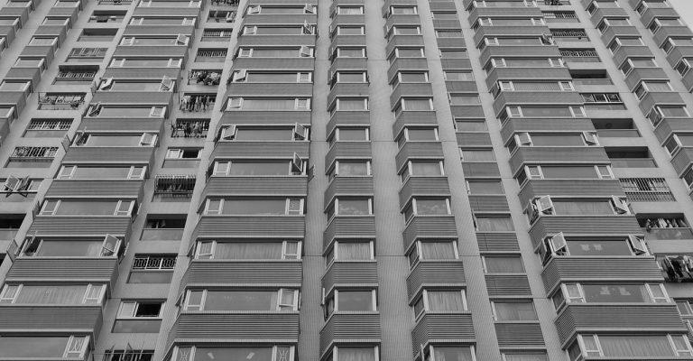 Come-stabilisce-condominialità