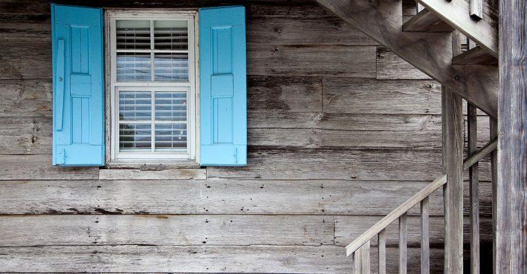 Condominio-apertura-finestre