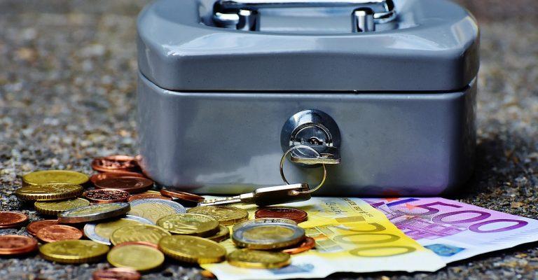 Lavoro-indennità-cassa