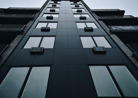 Scioglimento-condominio-edificio