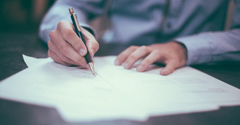 contratti-termine-somministrazione