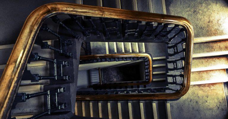sottoscala-parti-condominio
