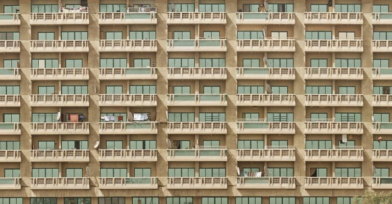 supercondominio-ripartizione-spese