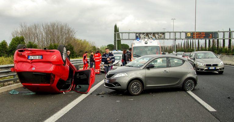 Circolazione-stradale-responsabilità