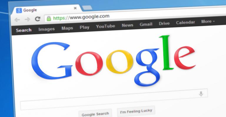 Google-diritto-oblio