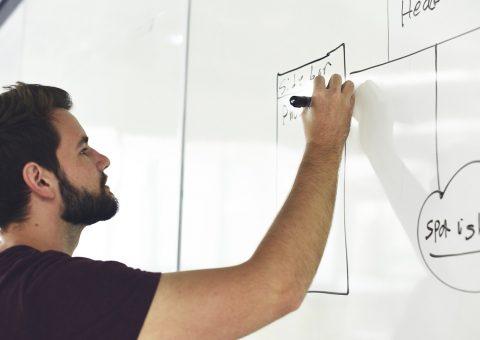 Insolvenza-imprenditore-prova
