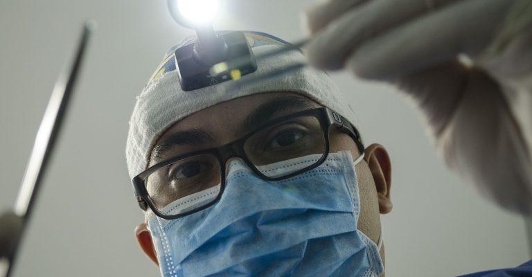 Responsabilità-medica-danno