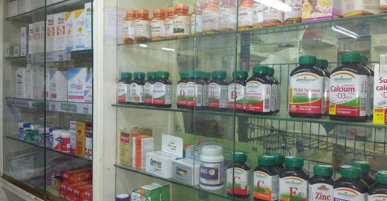 Farmacia-successione-trasferimento