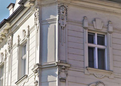 condomino-decoro-architettonico