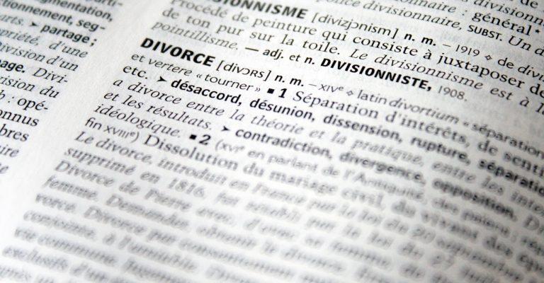 esclusione-assegno-divorzio