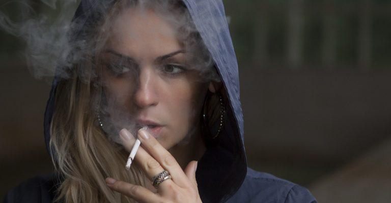 danno-fumo-risarcibile