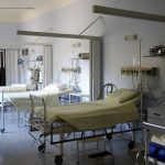 responsabilità-medica-ospedale