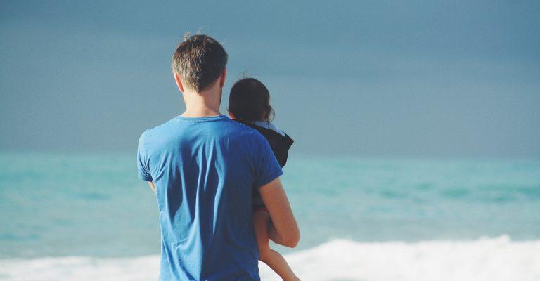 Mantenimento-figli-separazione