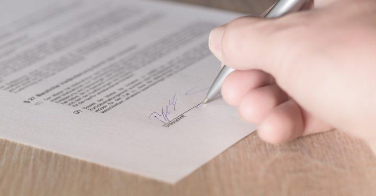 Contratto-risarcimento-danni