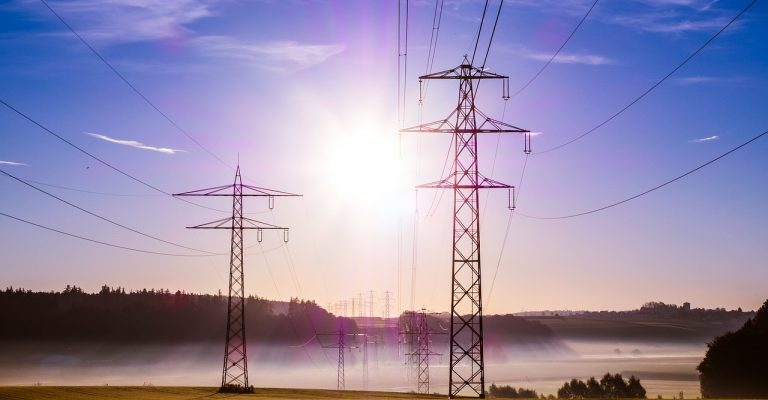 Energia-elettrica-responsabilità