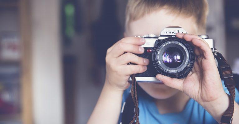 Fotografie-minori-legittima
