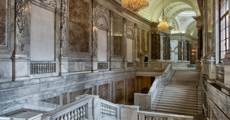 Immobili-interesse-storico