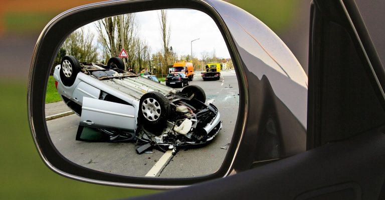 Danno-incidente-stradale