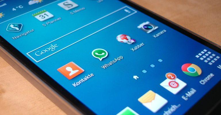 WhatsApp-messaggi-offensivi