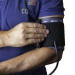 Responsabilità-medica-lesioni