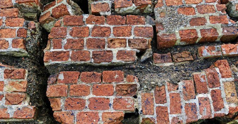 Risarcimento-danno-concreto