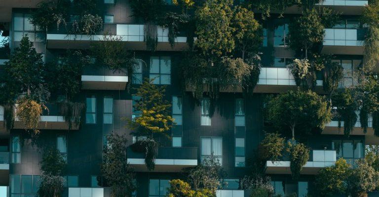 Condominio-legittimazione-impugnare