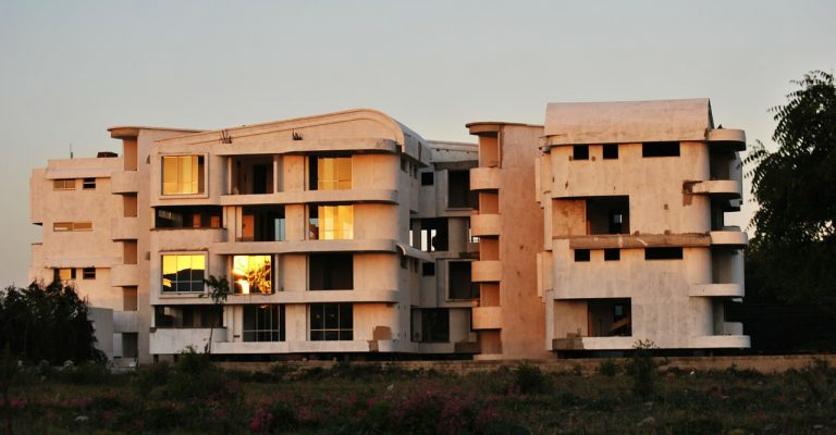 Assemblea-condominiale-convocazione