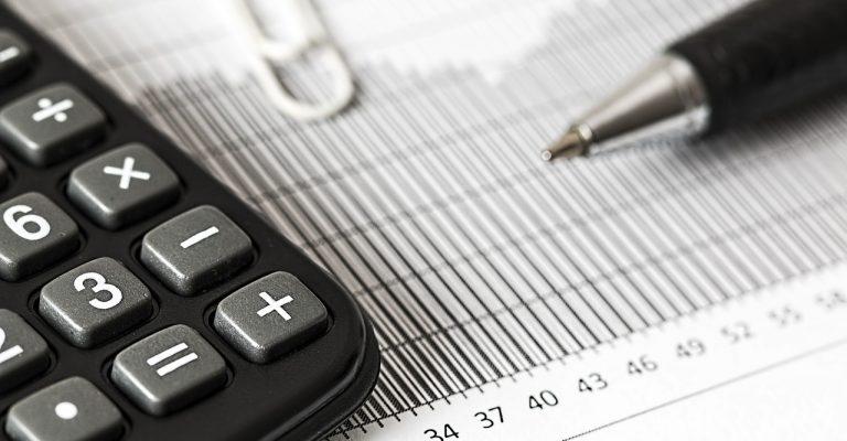 Assenze-lavoro-contributi