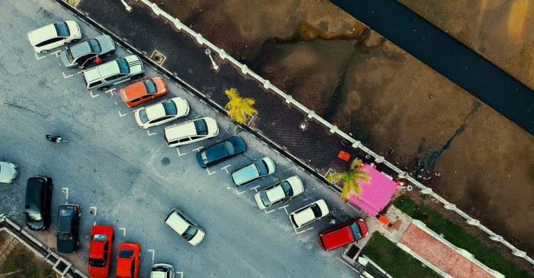 Parcheggi-riserva-proprietà