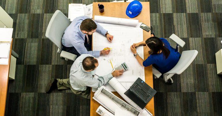 Contratti-somministrazione-lavoro