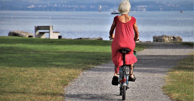 La-pensione-reversibilità