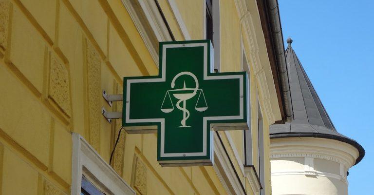 trasferimento-della-farmacia