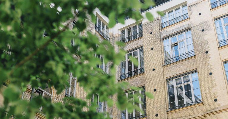 Condominio-cessione-immobili