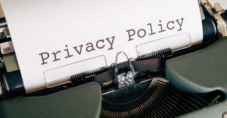 Privacy-requisiti-consenso