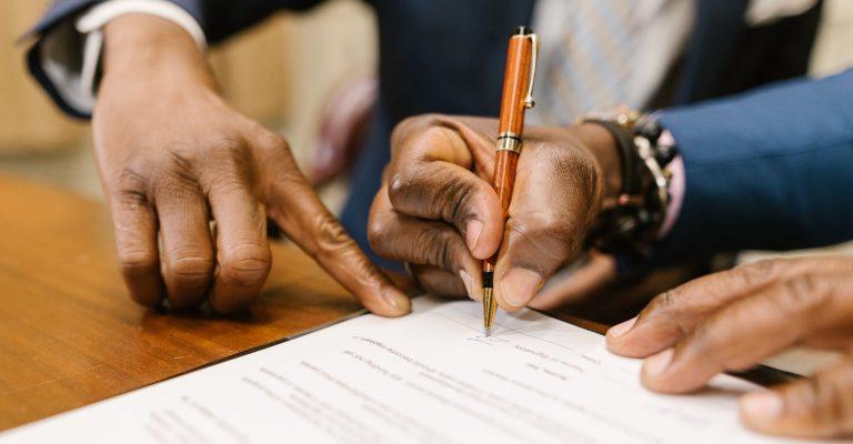 accordo-divorzio-contenuto